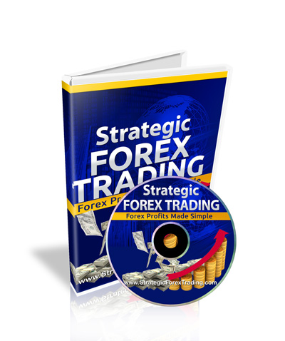 Easy to understand forex trading